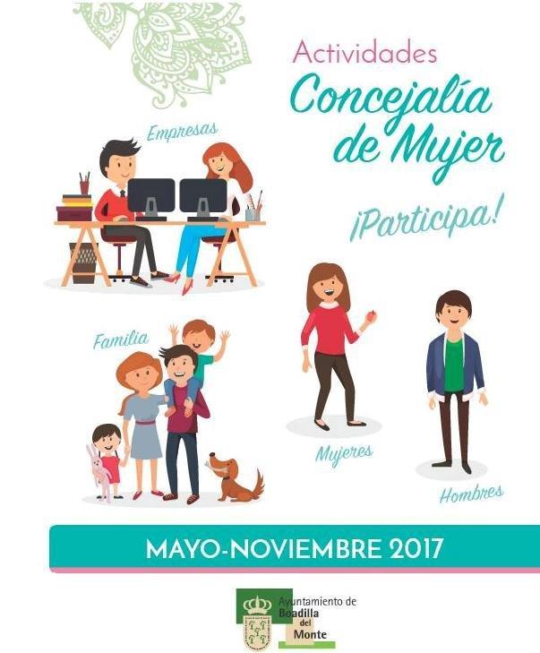 El Ayuntamiento Ofrece Cursos De Gestión Del Tiempo Apoyo A Mujeres