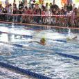 natación02