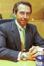 Don Raimundo Herráiz Romero