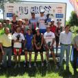 triathlon10
